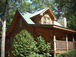 black-bear-lodge-cabin
