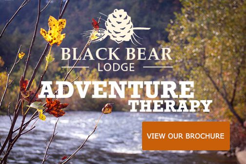 adventure-therapy