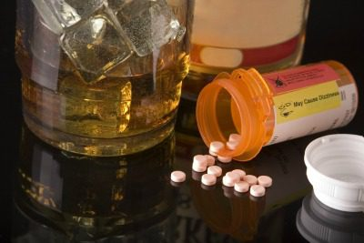What Can Happen When You Mix Valium (Diazepam) with Other