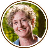 Dr. Melissa Warner