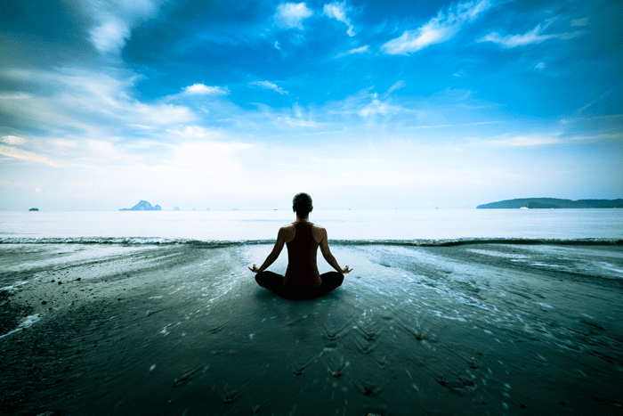 what are the benefits of holistic addiction treatment